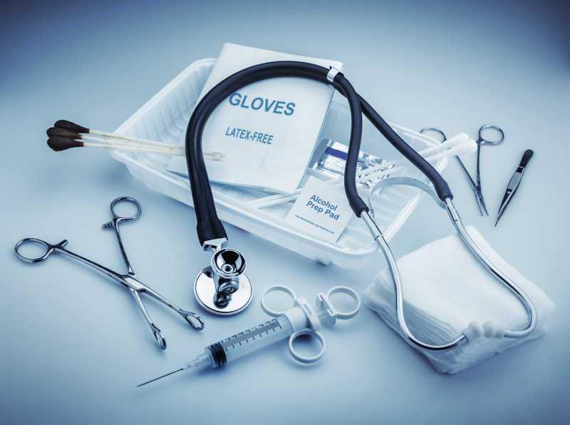 《医疗器械唯一标识系统规则》解读