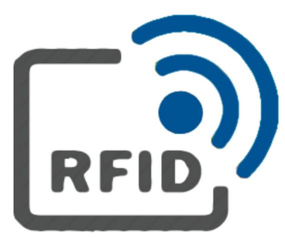 RFID工作原理及技术介绍